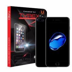 Tyrex Slim 2Mm Iphone 7 Plus Tempered Glass Screen Protector Promo Beli 1 Gratis 1