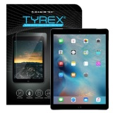Toko Tyrex Tempered Glass Apple Ipad Pro 12 9 Inch Crystal Clear Terdekat