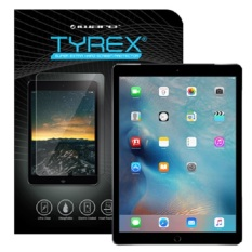 Kualitas Tyrex Tempered Glass Apple Ipad Pro 12 9 Inch Crystal Clear Tyrex