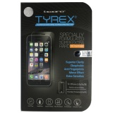 Jual Tyrex Tempered Glass Apple Iphone 5 5S 5C Se Clear Satu Set