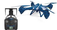 Perbandingan Harga Udi Gledefpv Quadcopter Drone Udi Di Indonesia