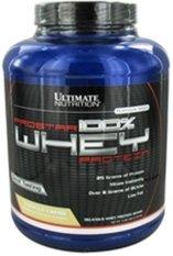 Harga Ultimate Nutrition 100 Prostar Whey Protein 5 28 Lb Vanilla Fullset Murah