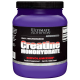 Harga Ultimate Nutrition Creatine 1Kg Fullset Murah