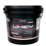Ultimate Nutrition Prostar 100 Whey Protein 10 Lbs Coklat Ultimate Nutrition Diskon 50