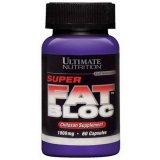Ultimate Nutrition Super Fat Bloc Original