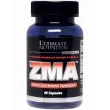 Beli Ultimate Nutrition Zma Vitamin Mineral 90 Caps Kredit