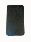 Jual Ume Samsung Galaxy Tab 3 V Sm T116Nu Non View Flip Cover Flipshell Leather Case Sarung Tablet Sarung Samsung Tab 3V T116 Hitam Ume Ori