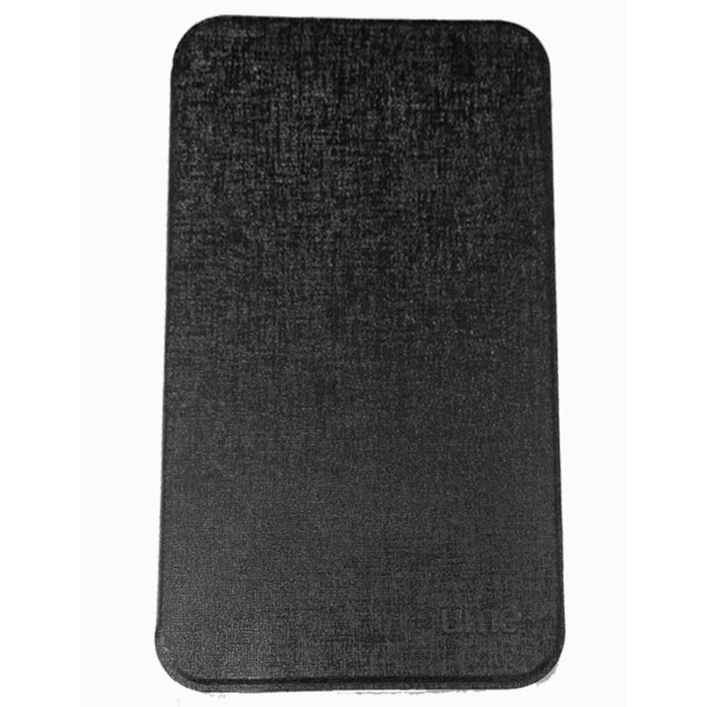 Ume Samsung Galaxy Tab 3 V T116 Non View   Flip Cover   Flipshell   Leather 63ad844fed