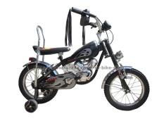 United Sepeda Anak 16
