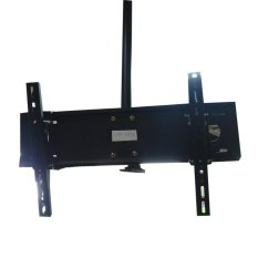 Universal Plafon Bracket TV LED UMC - 42