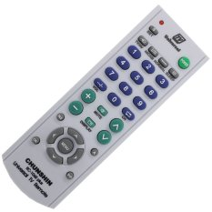 Universal Remote TV for Fujitec