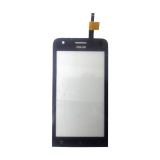 Daftar Harga Universal Touchscreen Asus Zen C Zc451 Black Universal