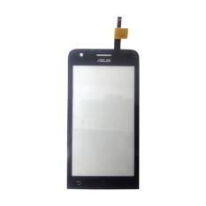 Jual Universal Touchscreen Asus Zen C Zc451 Black Online Di Yogyakarta