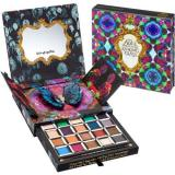 Promo Urban Decay Alice Through The Looking Glass Eyeshadow Palette Akhir Tahun