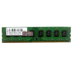 Harga V Gen Memory Pc 8Gb Ddr3 Pc 10600 12800 Original