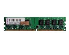 V-GEN Memory RAM 2GB DDR2 PC5300