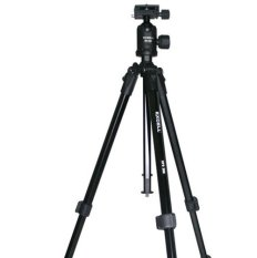 Vaam Tripod Excell UFO 360