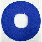 Harga Velcro One Wrap Strap Lebar 3 8 1 Cm Panjang 23 Mtr Royal Blue Seken