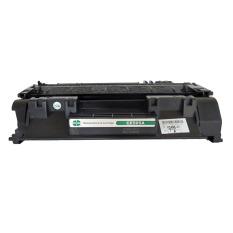 Spesifikasi Veneta Toner Hp 05A Ce505A Remanufactured Hitam Merk Veneta