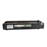 Harga Veneta System Cartridge Toner Hp 15A C7115A Remanufactured Black Yang Murah