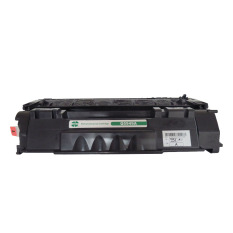 Spesifikasi Veneta System Cartridge Hp 49A Q5949A Remanufactured Black Murah Berkualitas