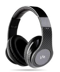 Jual Vm Headphone Exhb 200 Car Bk Branded Original