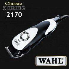 Daftar Harga Wahl Classic Series 2170 Wahl