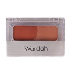 Jual Wardah Blush On C Grosir