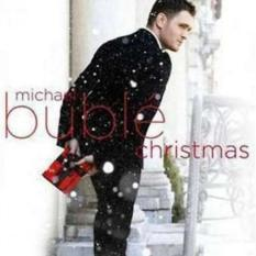 Michael Buble Christmas