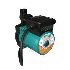Wasser Pompa Mini Booster PB-60 EA