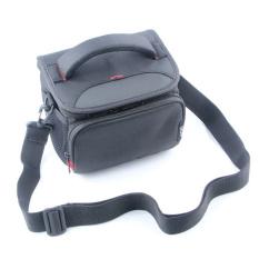 Casing Kamera Tahan Air Tas untuk Canon DSLR EOS EOS-M EOS M2 G1X G1X Mark II 100D 1100D 1200D 700D 650D 600D 550D 60D 7D 6D (Intl) -Intl