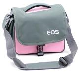Harga Penutup Tahan Air Dslr Camera Case Bag Untuk Canon Eos 5D 5D Mark Ii 60D 70D 600D 650D 700D 750D 100D 1100D Intl Baru Murah