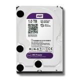 Review Wd Purple 1Tb Sata 6Gb S Cache 64Mb 3 5 Inch Ungu