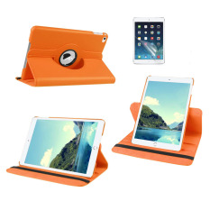 Welink 2 In 1 Ipad Mini 1/2/3 Case Plus Pelindung Layar,