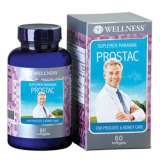 Diskon Wellness Prostac 60 Softgels Wellness Indonesia