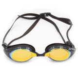 Harga Whale Mirrored Angel Silikon Tahan Air Anti Kabut Kacamata Renang Terbaik Terbaik
