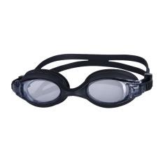 Toko Whiz Kacamata Renang Optical Wkc 3001 Hitam Whiz