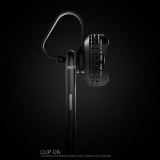 Wide-angle Lensa Optik Profesional HD Ponsel Kamera Eksternal Fish Eye untuk IPhone 5 5 S SE 6 6 S 6 Plus 6 S Plus L27