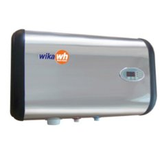 WIKA Electric Water Heater 30 L