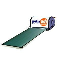 WIKA Solar Water Heater 150 LXC