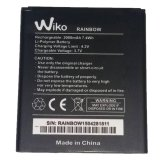Beli Wiko Rainbow Battery Seken