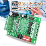 Jual Xcsource Cnc Router 1 Axis Controller Stepper Motor Drivers Tb6560 3A Driver Board Xcsource Ori
