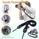 Spesifikasi Xcsource Leash Camera Shoulder Strap Sling Adjustable For Gopro Dslr Slr Camera Yang Bagus