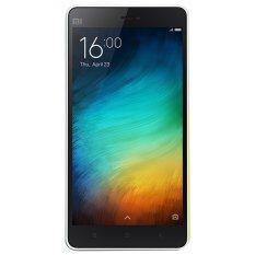 Situs Review Xiaomi Mi 4I 16Gb Putih