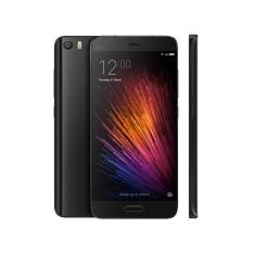 Xiaomi Mi 5s Pro - 128GB - Gray