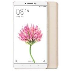 Xiaomi Mi Max 3GB/32GB - Gold