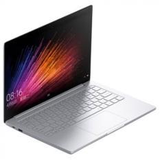 Jual Xiaomi Mi Notebook Air 13 3″ Inch Fhd Silver Xiaomi Murah