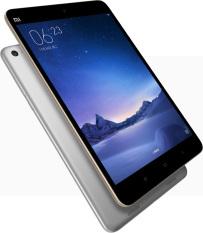 Xiaomi Mi Pad 2 - 16GB - Black