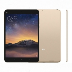 XiaoMi Mi Pad 2 - 16GB - Gold