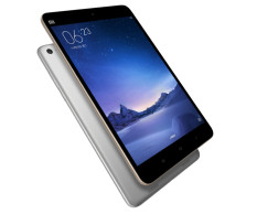 Promo Xiaomi Mi Pad 2 64Gb Putih Indonesia